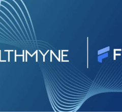 Flywheel, a leading cloud-scale informatics platform for medical research and collaboration, andHealthMyne, a pioneer in applied radiomics, announced today a partnership that will combine the companies' technologies to accelerate radiomics research and advance clinical trials outcomes for life sciences and clinical research clients.