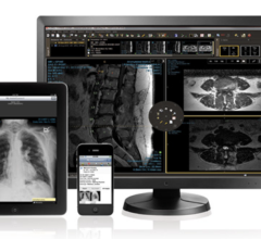 Intelerad Medical Systems, a global leader in medical image management, today announced a new contract with LifeBridge Health to provide cloud-based medical imaging managed services