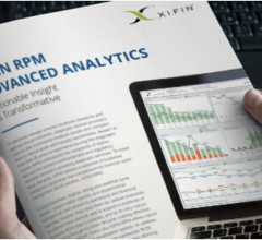 Radiology RCM services deal underscores XIFIN's commitment to providing the diagnostic health industry with deep expertise, advanced business intelligence and analytics critical for optimizing operations