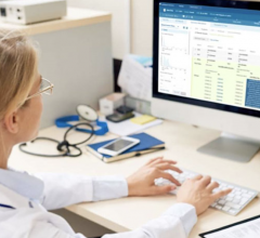 Leveraging Philips Genomics Workspace hosted on Philips HealthSuite, NGS (Next-Generation Sequencing) is integrated directly into NYU Langone's EMR for seamless, secure data sharing and integrated decision-making