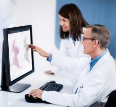 Sectra Providing Centralized Regional Solution for Digital Pathology in the U.K.