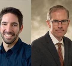 Neuroscientists at the Beckman Institute for Advanced Science and Technology carried out comparative studies to determine safe operating conditions for multiband EEG-fMRI imaging while maintaining acceptable data quality standards