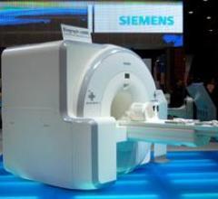 Siemens PET-MRI 2