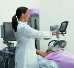 Breast Cancer Studies Ignore Race, Socioeconomic Factors