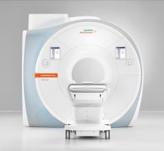Siemens Healthineers Announces First U.S. Install of Magnetom Sola 1.5T MRI