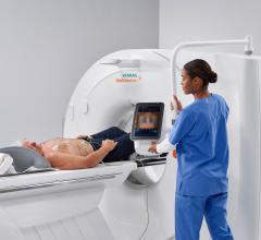 Siemens Healthineers Announces First U.S. Install of Somatom go.Top CT