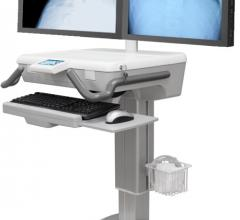 Singular Medical Technologies Unveils New PACStation Mobile
