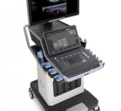 Hologic, Inc. announced he U.S. launch of the SuperSonicMACH 40 ultrasound system, expanding the company's suite of ultrasound technologies with its first premium, cart-based system.