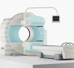SPECT/CT Imaging Test Shown Accurate in Ruling Out Kidney Cancers