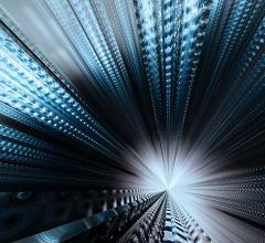 Frost & Sullivan, big data, analytics, management, U.S. medical imaging industry