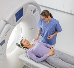 Toshiba Medical Systems Changes Name to Canon Medical Systems Corp.