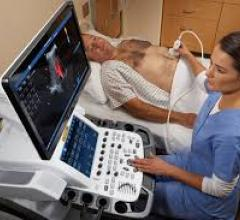 Although it is likely that existing ultrasound systems will be repurposed to treat COVID-19 patients, growth is still expected as companies plan to ramp up production. The ultrasound systems market will therefore outpace other diagnostic imaging such as computed tomography (CT) and magnetic resonance imaging (MRI). Leading data and analytics company GlobalData forecasts the market will reach $6bn by 2028, but increased usage due to COVID-19 is anticipated have a tangible effect.