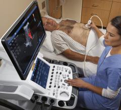 contrast-enhanced ultrasound, CEUS, liver cancer, hepatocellular carcinoma, study, Advances in Contrast Ultrasound conference, ICUS