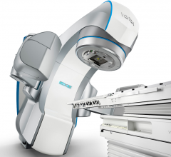 """The""""Global Surface Guided Radiation Therapy (SGRT) Devices Market, By Device Type (Portable v/s Fixed), By Application (Breast Cancer, Head & Neck Cancer, Abdominal & Pelvic Cancer, Dermatology, Others), By End User, By Region, Competition Forecast & Opportunities, 2026""""report"""