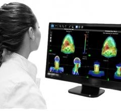 The global radiotherapy devices market is expected to grow from $5.44 billion in 2020 to $5.848 billion in 2021 at a compound annual growth rate (CAGR) of 7.5%