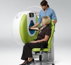Merry X-Ray Corp. to Distribute Planmed Verity Extremity Scanner