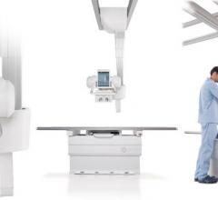 Visaris Americas Showcases Robotic Radiographic Suite at RSNA 2017