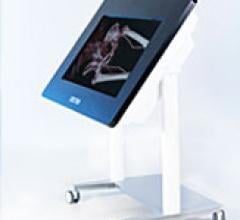 Latest Orthopaedic PACS, Visualization Table Featured at AAOS