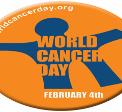 ​ITN Celebrates World Cancer Day 2018