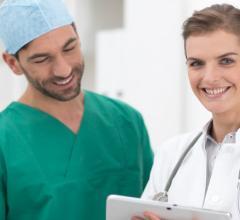 Agfa Healthcare, Enterprise Imaging, RSNA 2016, Care You Can See