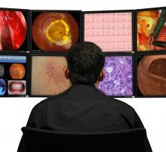 Agfa ICIS EMC Select Program Electronic Medical Records