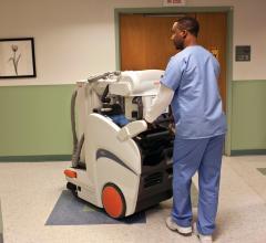 Technavio market report, global medical imaging market, refurbished systems