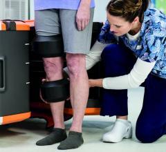Carestream, OnSight 3-D Extremity System, cone beam CT, CBCT, AAOS 2017, Resurgens Orthopaedics, Atlanta
