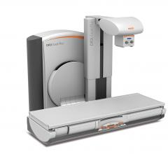 Carestream, Franciscan Health Rensselaer, Indiana, DRX-Excel Plus R/F system, DRX-Evolution Plus digital radiography system