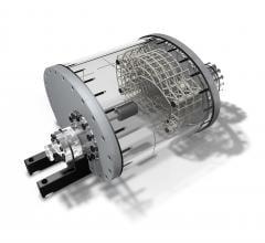 CIRS MRI-compatible Dynamic Phantom