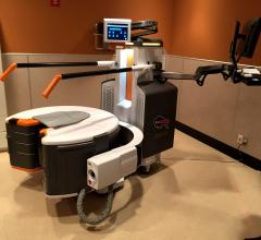 Carestream, OnSight 3-D Extremity System, CBCT, AAOE 2016 meeting, orthopedic imaging
