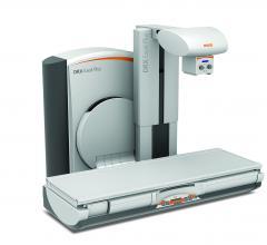 Carestream, DRX-Excel Plus, radiography fluoroscopy system, first U.S. install, Ashley County Medical Center Arkansas