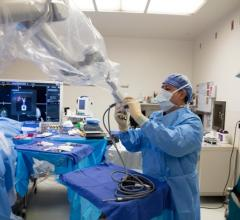 Cedars-Sinai, Brightmatter Guide, 3-D imaging, neurosurgery