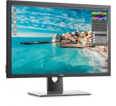 QUBYX Receives FDA Clearance for Dell Monitor UP3017 With PerfectLum Software