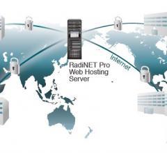 Radnet pro QC QA system for display monitors