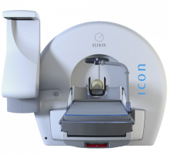 more healthcare providers and patients are choosing options such as Gamma Knife stereotactic radiosurgery