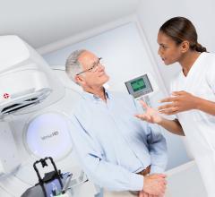 Elekta, ASTRO 2016, HD Dynamic Radiosurgery, brachytherapy