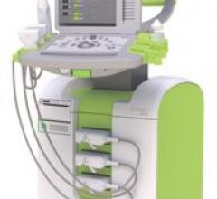Exact Imaging Receives FDA 510(k) Clearance for Its ExactVu Micro-Ultrasound System
