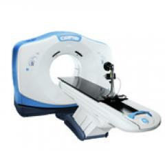 GE Spotlights Cancer Care at ASTRO 2011