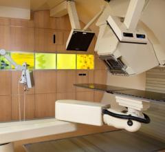 Hitachi, Probeat-V, proton beam therapy, Mayo Clinic, Rochester, Minnesota