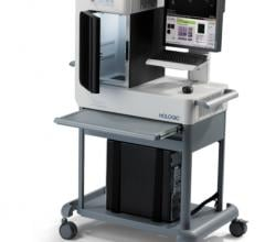 Hologic Specimen Radiography System Offers Direct Detector Technology
