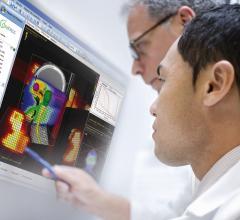 IBA CAREprogram, webinar, Electronic Recordkeeping in RT, radiation therapy