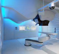 Proton International and Beaumont Health Open Michigan's First Proton Therapy Facility