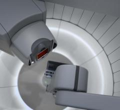 IBA to Install Proton Therapy Facility at Inova Schar Cancer Institute