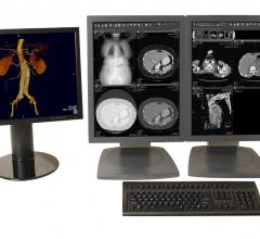 Methodist Le Bonheur Imaging Data Access McKesson