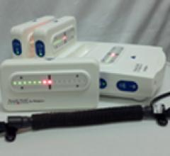 Medspira to Debut Breath Hold Respiration Monitoring System at RSNA 2011