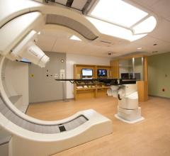 Proton Therapy Shows Promising Clinical Benefits for Esophageal, Prostate and Breast Cancer