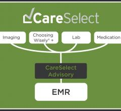 National Decision Support Company, NDSC, CareSelect clinical decision support, expanded service lines, RSNA 2016