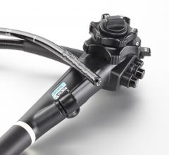 Pentax Medical, i10 Series HD+, endoscopes, colonoscopy, gastroscopy