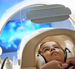 MRI, children, brain imaging, myelin, NeuroImage, Waisman Center study