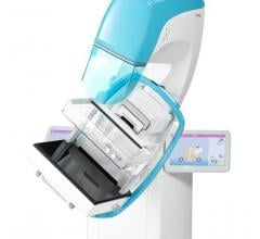Planmed Clarity, 3-D digital breast tomosynthesis, DBT, 2-D full field digital mammography, CE Mark, Red Dot Design Award
